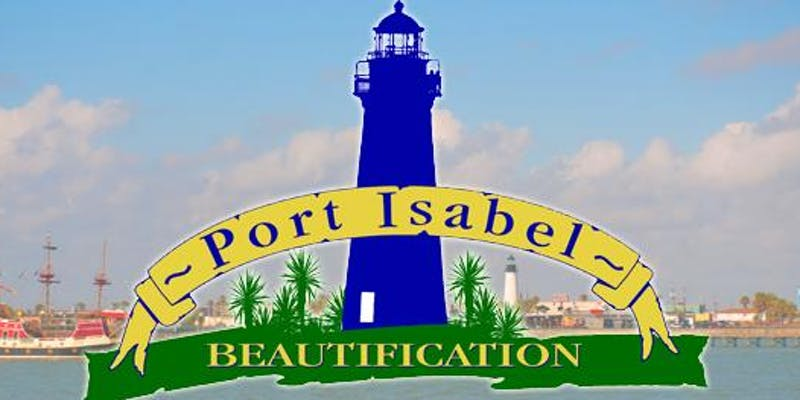 Take pleasure of Port Isabel Beautification Mixer event at WindWater Hotel